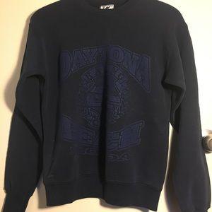 Vintage Lee Crewneck Sweater 🐳